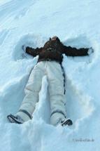 winter-schnee-schneeengel