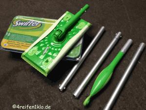 bodenwischen-swiffer-feuchttuecher