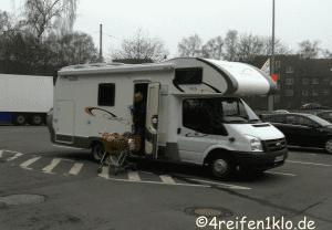 einkaufen-wohnmobil-reisen
