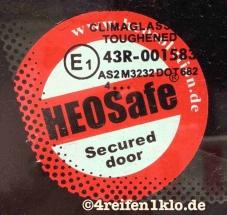 heo safe-wohnmobilsicherheit-hinweisschild