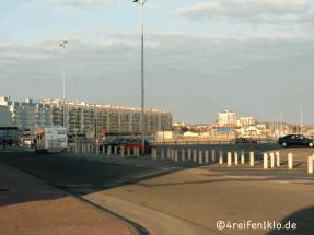 calais-parkplatz-stellplatz-faehrhafen