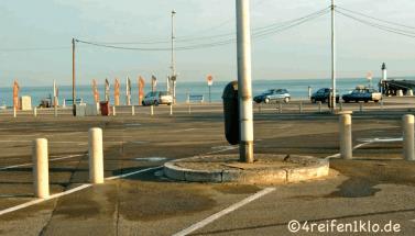 calais-stellplatz-parkplatz-faehrhafen