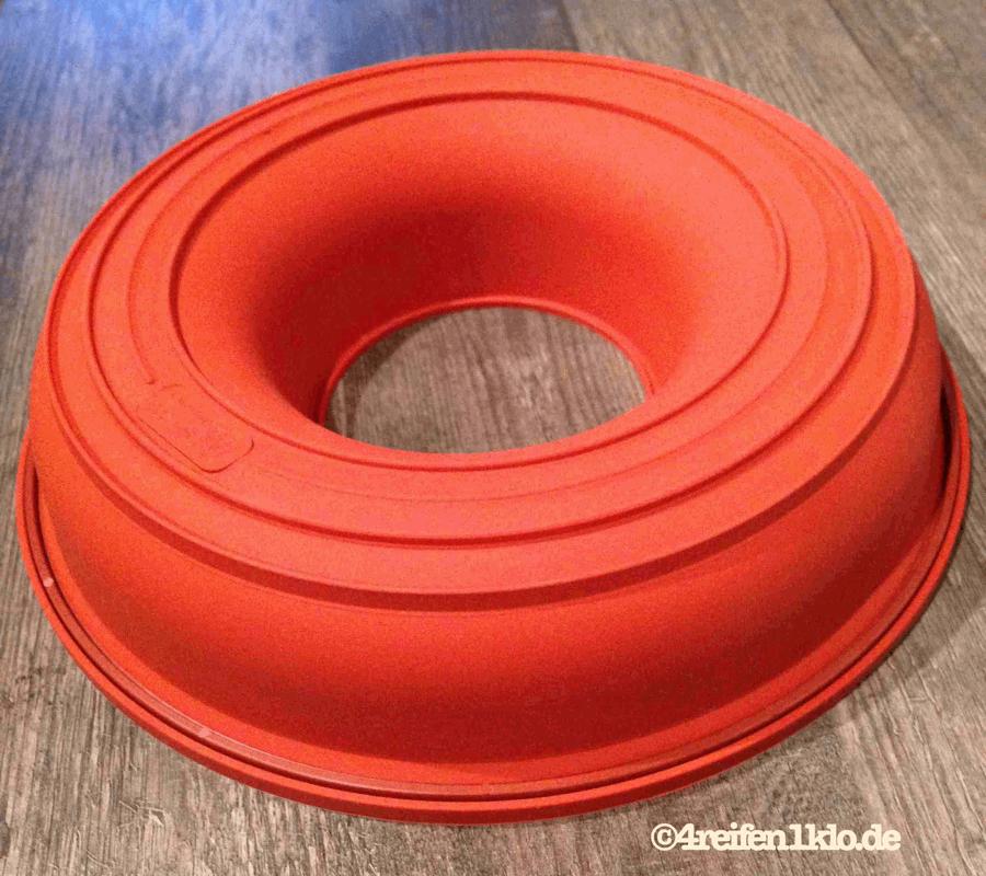 So funktioniert der OmniaBackofen – 4 Reifen und 1 Klo ~ Backofen Funktioniert Nicht