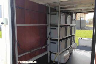 regaleinbau-regalsystem-heckgarage-wohnmobil