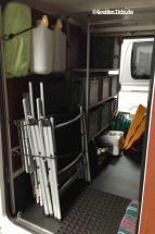 regalsystem-wohnmobil heckgarage-koordination