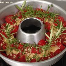 schafskaese mit tomaten-omnia backofen-frisch zubereiten