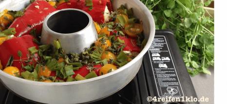 spitzpaprika-omnia backofen-mit schafskaese