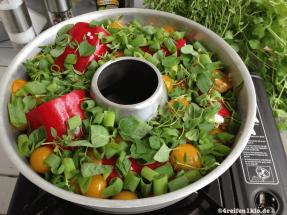 spitzpaprika-omnia backofen-thymian oregano