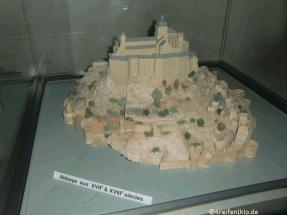 st.michel-kloster-5.bauabschnitt-klosterinsel