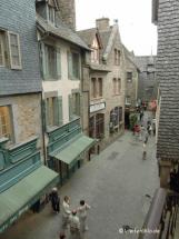 st.michel-kloster-gassen-grande rue