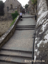 st.michel-kloster-treppen-klosterinsel