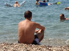 strand-meer-sehnsucht-wir