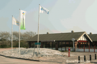 texel-loodsmansduin camping-restaurant