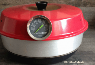 thermometer-omnia backofen-outdoorchef