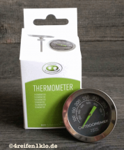 thermometer-outdoorchef-omnia backofen