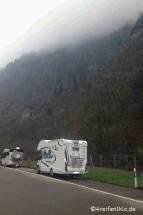 wohnmobil-rimor-berge-wolken