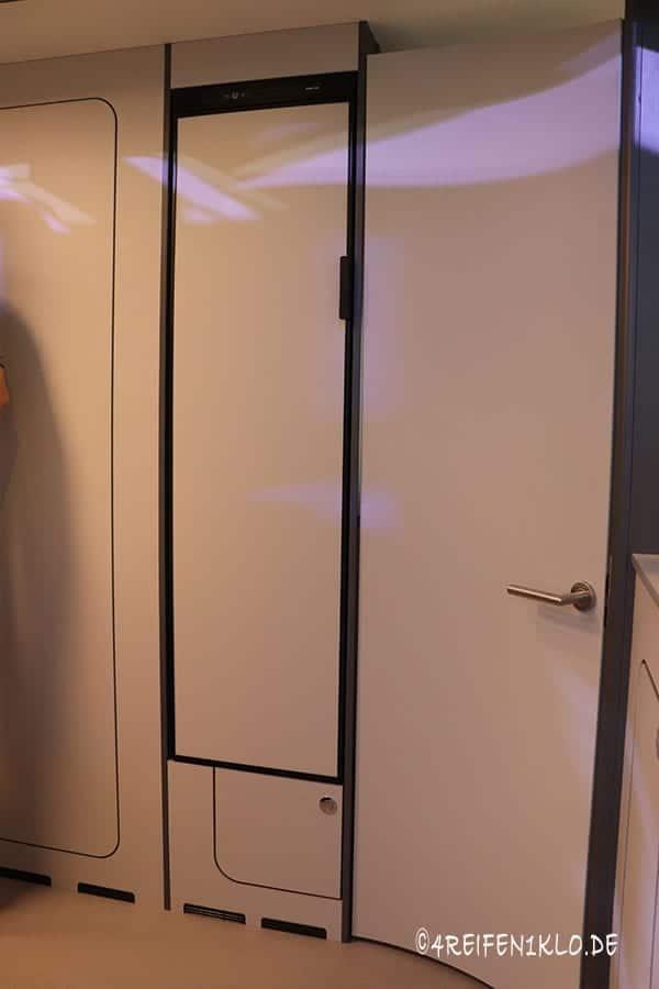 Kühlschrank Coco Dethleffs