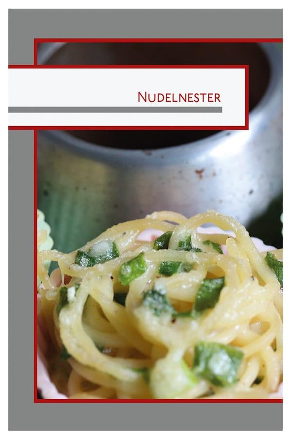 Vegetarische Kochideen für den Omnia-Backofen
